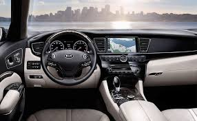 2018 kia k900 price. perfect k900 2018kiak900interiorsteeringwheel with 2018 kia k900 price k