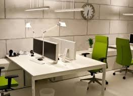 modern office designs and layouts. Modern Office Designs And Layouts