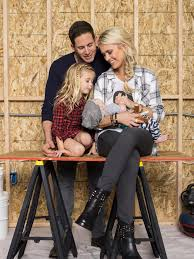 Flipping Houses Blog You Wont Believe This Home Reno From Flip Or Flop Hosts Tarek And