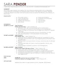 Pleading Paper Word Template Word Legal Templates Iso Certification Co