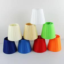 the latest small glass lamp shade white mini pendant light designer
