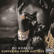 DJ Khaled I Wanna Be With You Lyrics Genius Lyrics