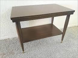 boston coffee table light grey oak sports boston coffee table coricraft