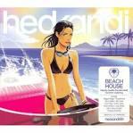 Hed Kandi: Beach House 69