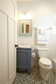 bathroom update ideas. 8 Inexpensive Bathroom Updates Anyone Can Do (PHOTOS) Update Ideas F