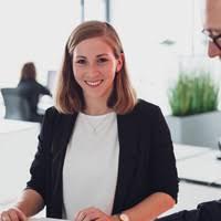 "90+ profils pour ""Alexandra Fink"" | LinkedIn"