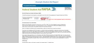 Pell Grant Eligibility Chart 2012 The Definitive Guide To Student Loans