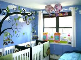 space theme bedroom primary space themed bedroom rocket themed bedroom medium size of kids room space space theme bedroom
