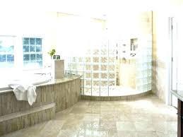 bathroom block windows glass block home depot home depot glass block windows shower glass block bathroom