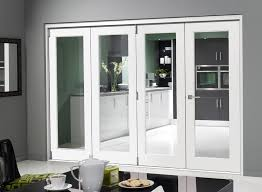 interior finesse range internal bifolding room divider doors vufold expensive bifold 0 internal bifold