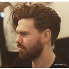 أفضل تسريحات الشعر للرجال