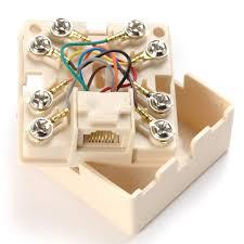 rj31x jack wiring diagram