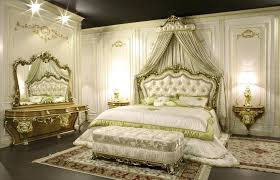 full size of king size bedding high thread count childrens beddingfield school baseball schedule brilliant end