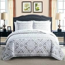 king comforter king comforter sets target size oversized king comforters canada king comforters