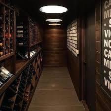 basement wine cellar ideas. Beautiful Basement Home Basement Wine Cellar Ideas Perfect On Small For  For And L