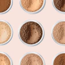 12 Best Powder Foundations For Full Coverage 2019 Pressed