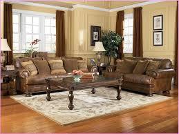 retro living room furniture sets. furniture design ideas modern vintage retro living room sets m