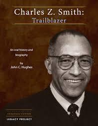 Charles Z. Smith Final PDF.indd