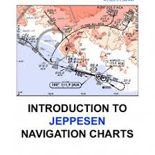 Navigation Log Jeppesen Od4p6o78rrlp