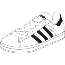 adidas shoes drawing. adidas shoes drawing s