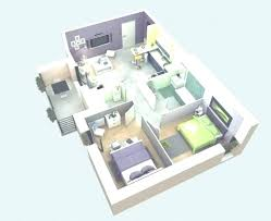 two bedroom home plans house design plans simple 2 bedroom house plans latest two bedroom house