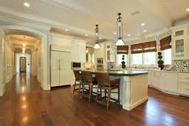 Delightful Kitchen Island With Bar Stools 2