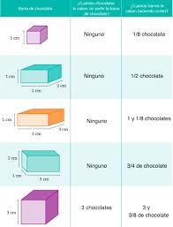 Cuadernos de ejercicios matemática segundo grado. Pin En Tareas 2