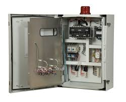 products ohio electric control electrol series control panels the electrol series panel utilizes quality industrial components to provide years of service minimal down time