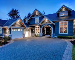 Awesome Exterior Residential Lighting Decorating Idea Inexpensive - Exterior residential lighting