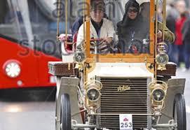 204 1903 White (steam) - Veteran Car Run 2020 - The RM Sotheby's London to  Brighton Veteran Car Run, a Royal Automobile Club event