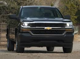 2018 chevrolet truck.  2018 oem exterior 2018 chevrolet silverado 1500 and chevrolet truck