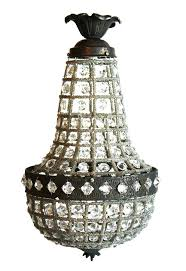 wall sconce chandelier candle holder