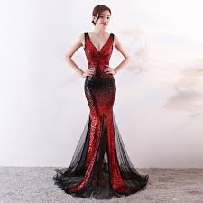 Elegant Long Gown Design 2018 Elegant Long Gown 2018 Carley Connellan