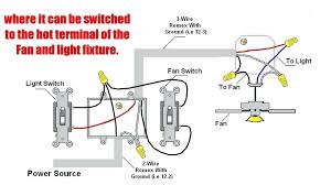 wiring a ceiling fan with light with one switch full size of how to install a wiring a ceiling fan with light with one switch