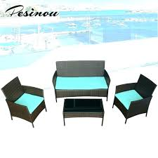 covers for outdoor patio furniture. Replacement Covers For Outdoor Furniture Patio Cushion