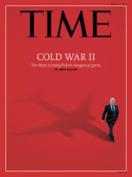 time magazine cover templates in russia crime without punishment cold war magazine covers and