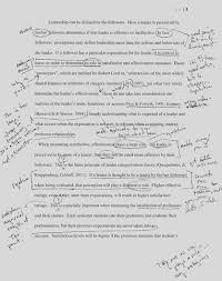 paper rater writing a strong essay tiger thesis statement image 2