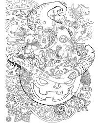 Free printable alphabet coloring pages (letters and numbers) with patterns for preschool, kids, and adults to colour! Pin On Coloring Pages For Gel Pens