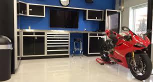 moduline garage cabinets. Metal Aluminum Cabinets For Garage Organization In Moduline
