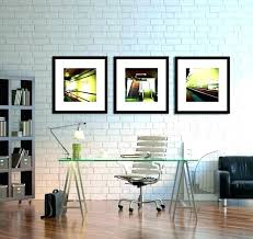 office decorations. Creative Office Decorating Ideas Cool Decor Astounding Best  Contest Wall Decorations