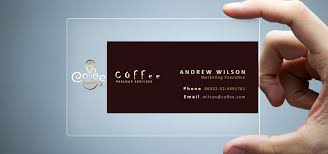Microsoft Business Card Templates Bcard1 Wordree Download Ms