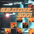 Groove 2001