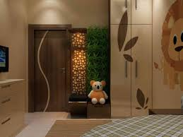 room door designs. Indian Bedroom Door Designs 10 Room R