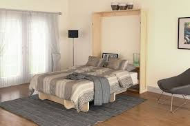 best wall beds. Brilliant Beds In Best Wall Beds M