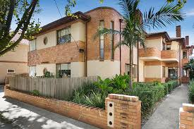 bathroom and kitchen auctions melbourne. auction times | elwood real estate agents port melbourne black rock mount martha renting, bathroom and kitchen auctions