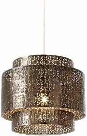 lighting shades ceilings. Bramham Easy Fit Filigree Bronze Ceiling Lamp Shade Lighting Shades Ceilings B