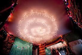 dorm room lighting ideas. dorm room christmas lights white in bedroom images amp pictures lighting ideas