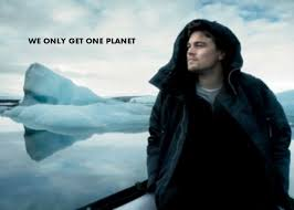 Climate Change Quotes New 48 Hard Hitting Climate Change Quotes By Leonardo DiCaprio Skymet