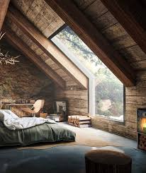 awesome bedrooms. Fresh 40 Of Amazing Bedrooms Awesome #44432 O