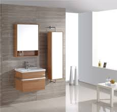 Bathroom Mirror Demister Alluring Exterior Mirror Panels Wall Panel Mirror Panels Cut To Size